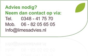 Limes contact